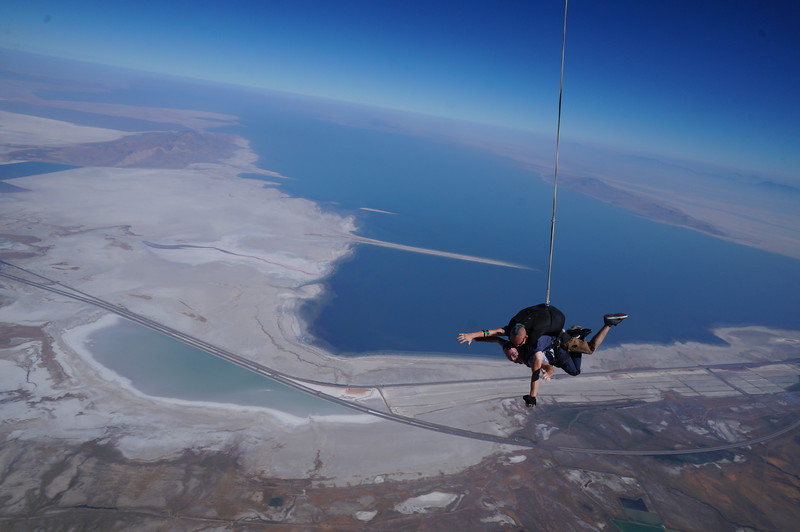 Brian Ferguson at Skydive Utah - 66.JPG