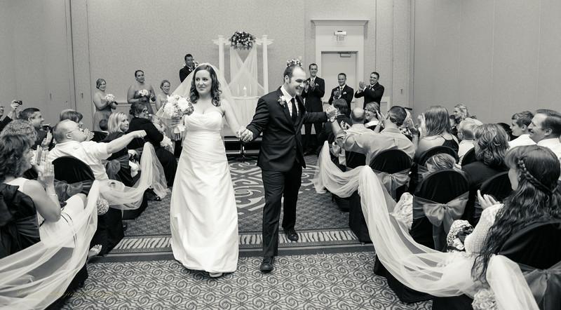 B&W Leffel Wedding-87.jpg