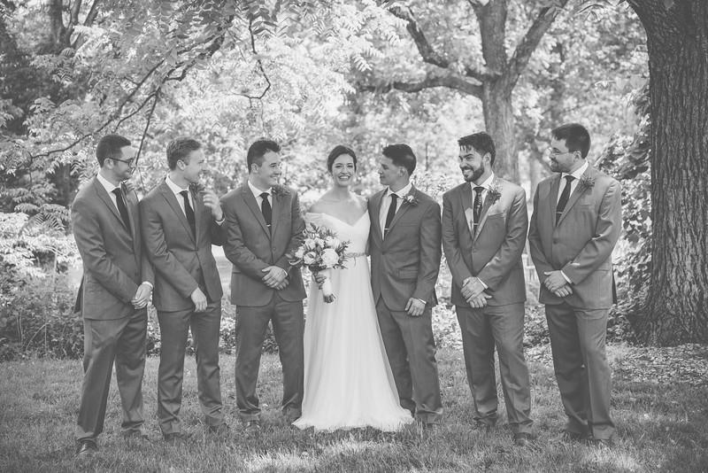 MP_18.06.09_Amanda + Morrison Wedding Photos-01760.jpg