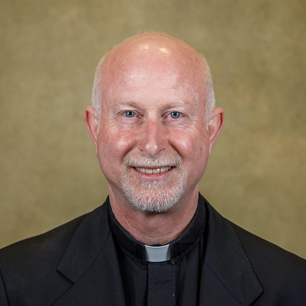 Reverend Norman L. Brockett.jpg