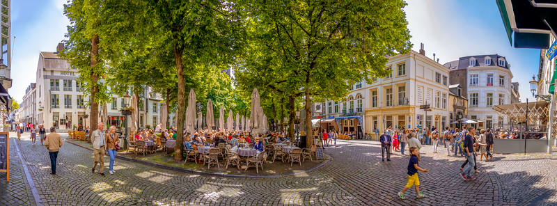 Maastricht_17 mei 2014_GARP0222-bewerkt.jpg