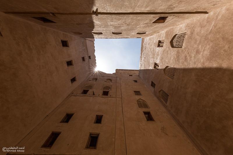 FE2A4208-Jibreen castle- Oman.jpg