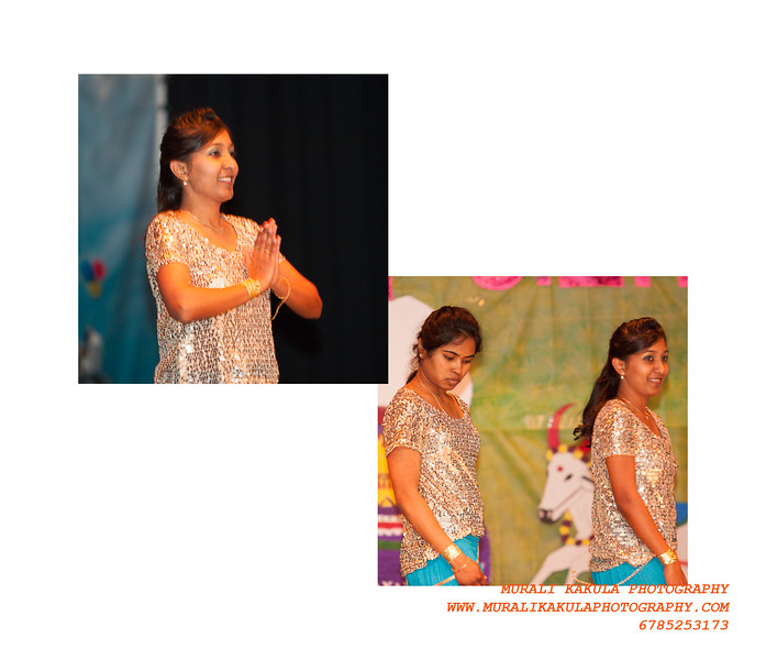 GATS 2015 Pongal Page 27.jpg