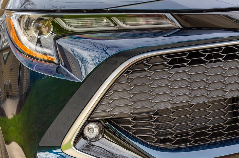 Toyota Corolla new car April 2019_31.jpg