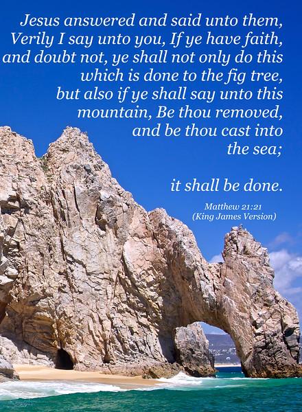 Matthew 21-21 a  .jpg