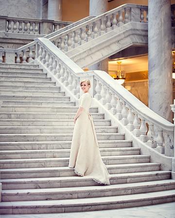 Johnson Joan Bridal Edits