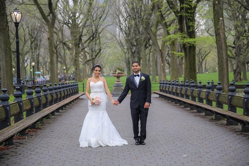 Central Park Wedding - Maha & Kalam-237.jpg