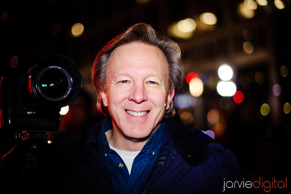 2010 Temple Square PhotoWalk