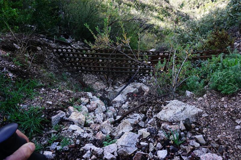 20160218038-Gabrielino Trail Scouting.JPG