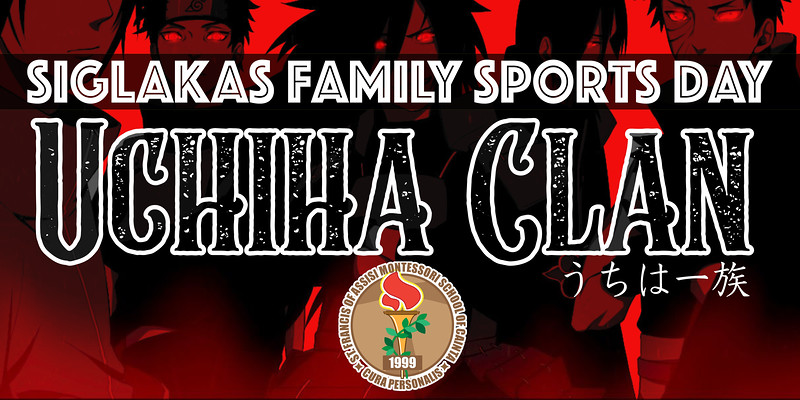 SIGLAKAS Team Banner 2019 Uchiha clan.jpg