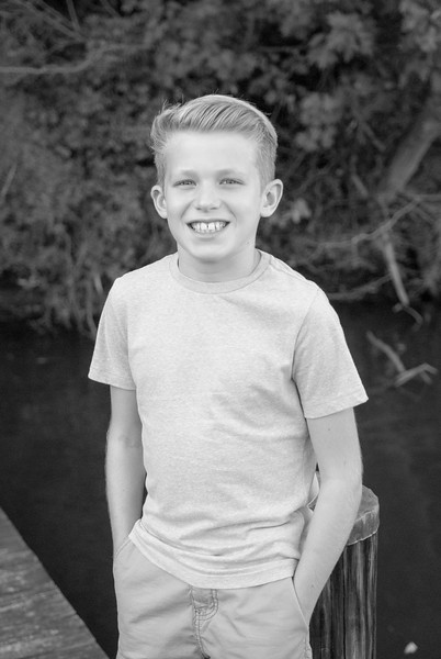 20161030_Reece Family Shoot_77-2.JPG