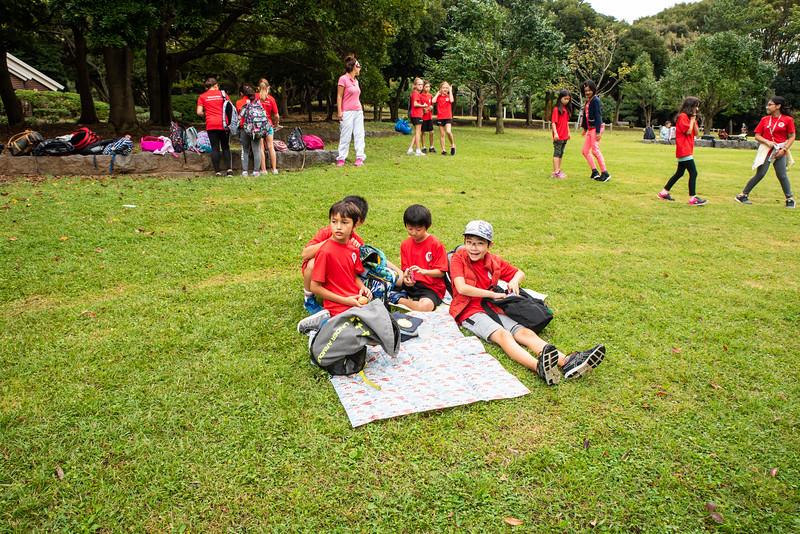 Grade 4-Negishi Park - Nature Observation-ELP_2776-2018-19.jpg