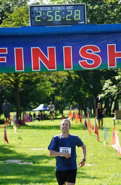Rockland_marathon_finish_2018-344.jpg