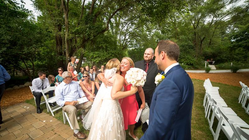 Garrett & Lisa Wedding (508).jpg