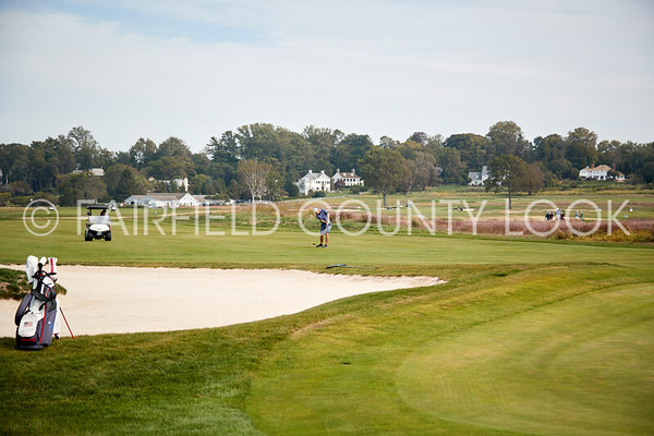 2020-09-24 Annual Domus Golf Outing