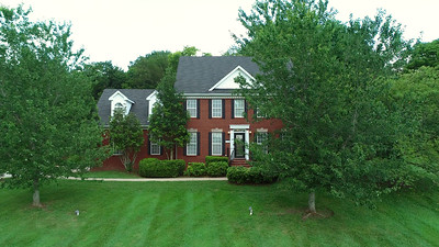 1620 Callie Way Dr - Coming Soon