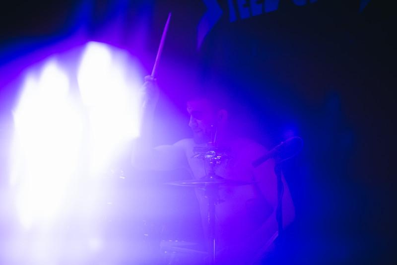 Pittsburgh Concert Photographer - Steel City Sabath-211.jpg