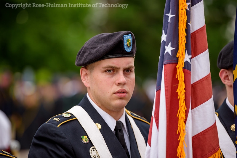 RHIT_Commencement_2017_PROCESSION-17995.jpg