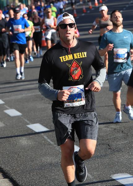 Team_Kelly_EO9I6358.jpg