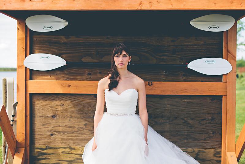 Jessica Todd_Wedding-0228.jpg