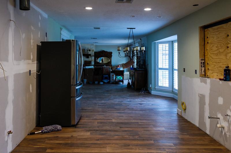 Kitchen-3544.jpg