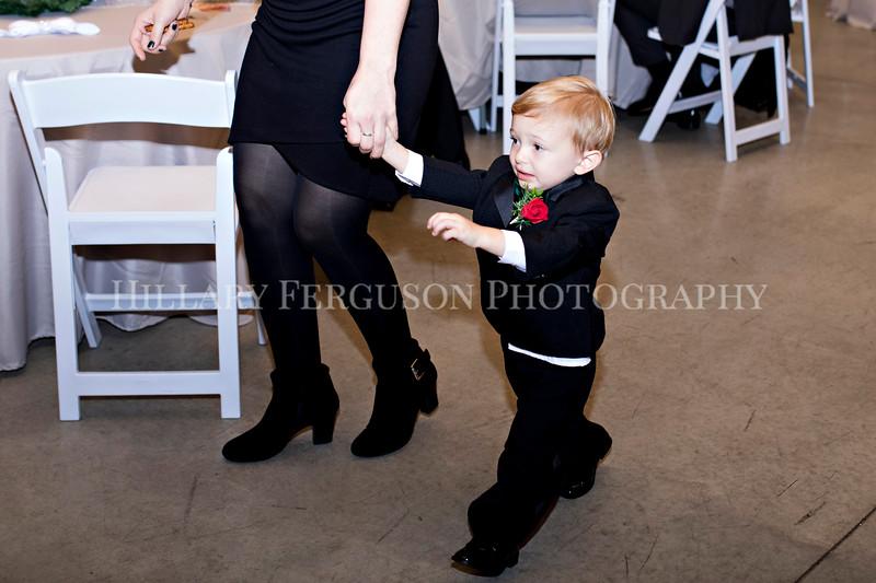 Hillary_Ferguson_Photography_Melinda+Derek_Ceremony046.jpg