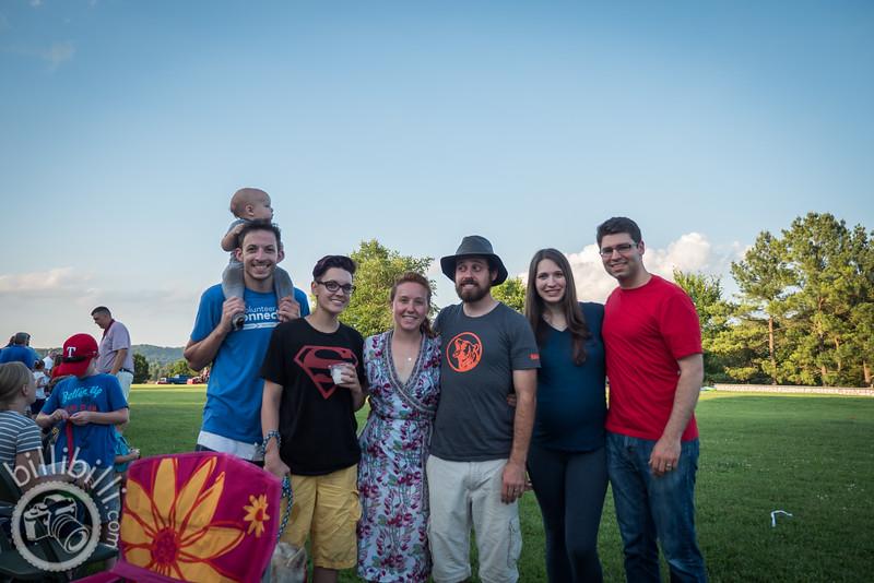 Bentonville photographer - NWA  family-37.jpg