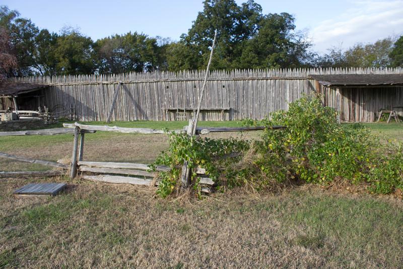 Old Fort Parker-9611.JPG
