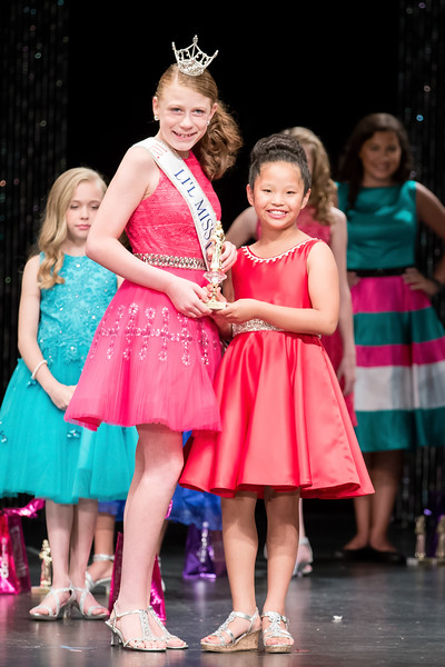 Miss_Iowa_Youth_2016_125015 (1).jpg