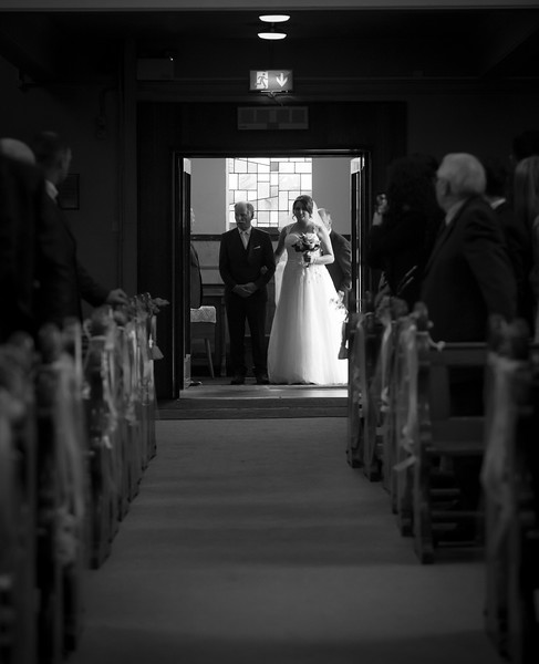 wedding (122 of 788).JPG
