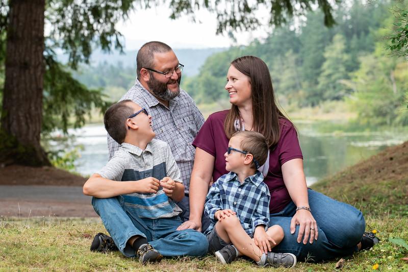2019 Family-4.jpg