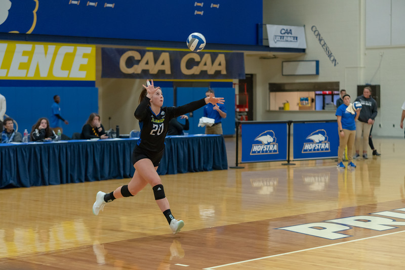 20191123_CAA_Womens_VolleyBall_Championship_053.JPG