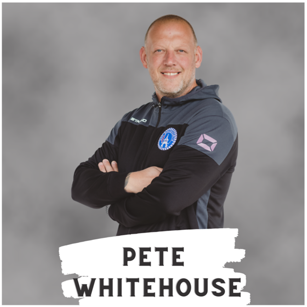 Pete Whitehouse Instagram.png