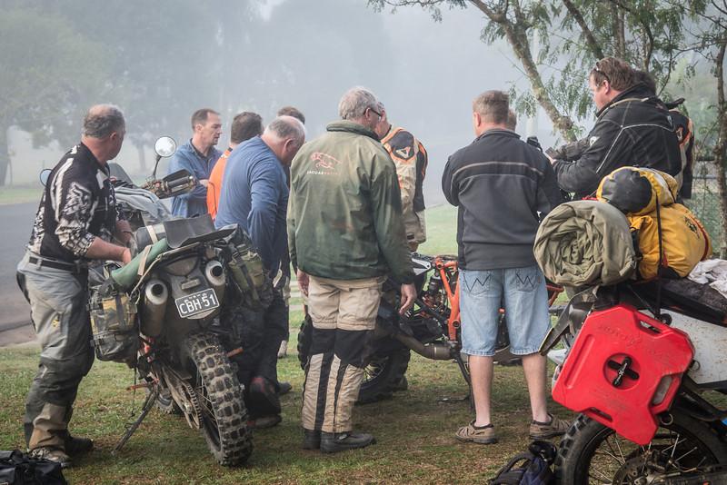 2013 Tony Kirby Memorial Ride - Queensland-52.jpg