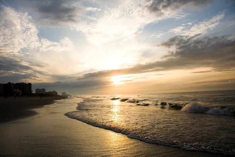 Sunrise 1.2.jpg