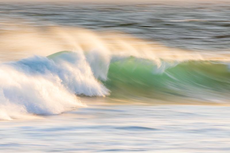 Surfing_170619_7973.jpg