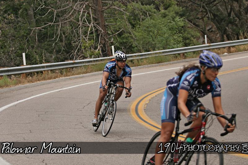 20090620_Palomar Mountain_0231.jpg