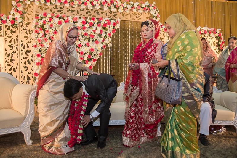 Nakib-00590-Wedding-2015-SnapShot.JPG