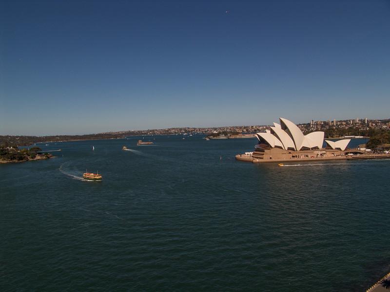 Australia-02186.jpg