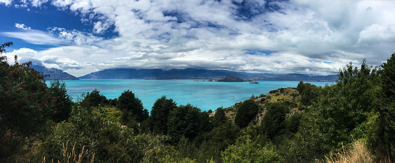 Patagonia18iphone-5293.jpg