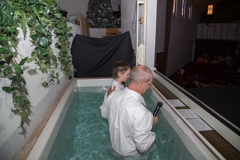 Baptism- 009_.jpg