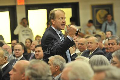 28539 John Chambers Cisco Chairman September 2012