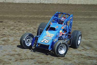 Eldora 09-21-02 USAC 4-Crown