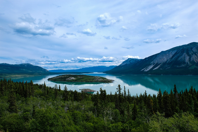 Alaska Cruise-1623.jpg