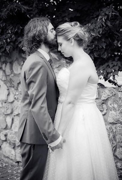 EDITS - Ryan and Lindsey Wedding 2014-259.jpg