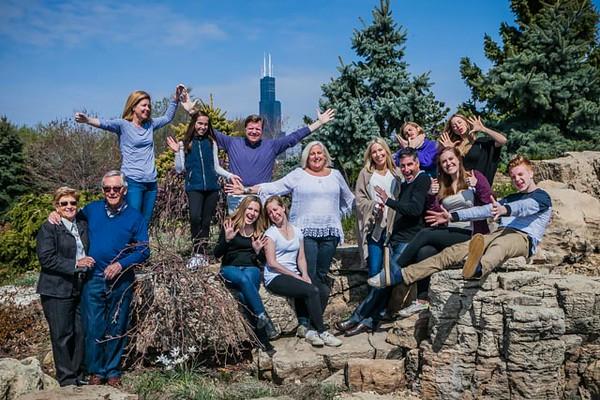 2016.04.24 Gillespie family_Chicago-2222.jpg