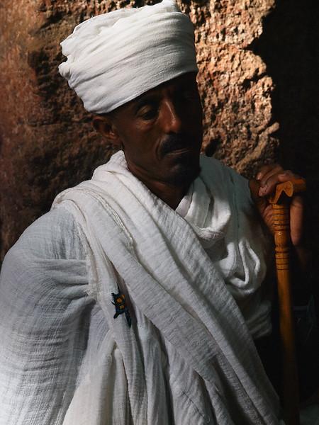 Ethiopia 14.jpg