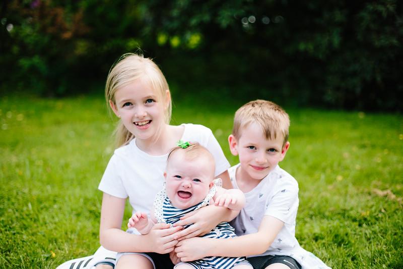 Thurber family 2019-11.jpg