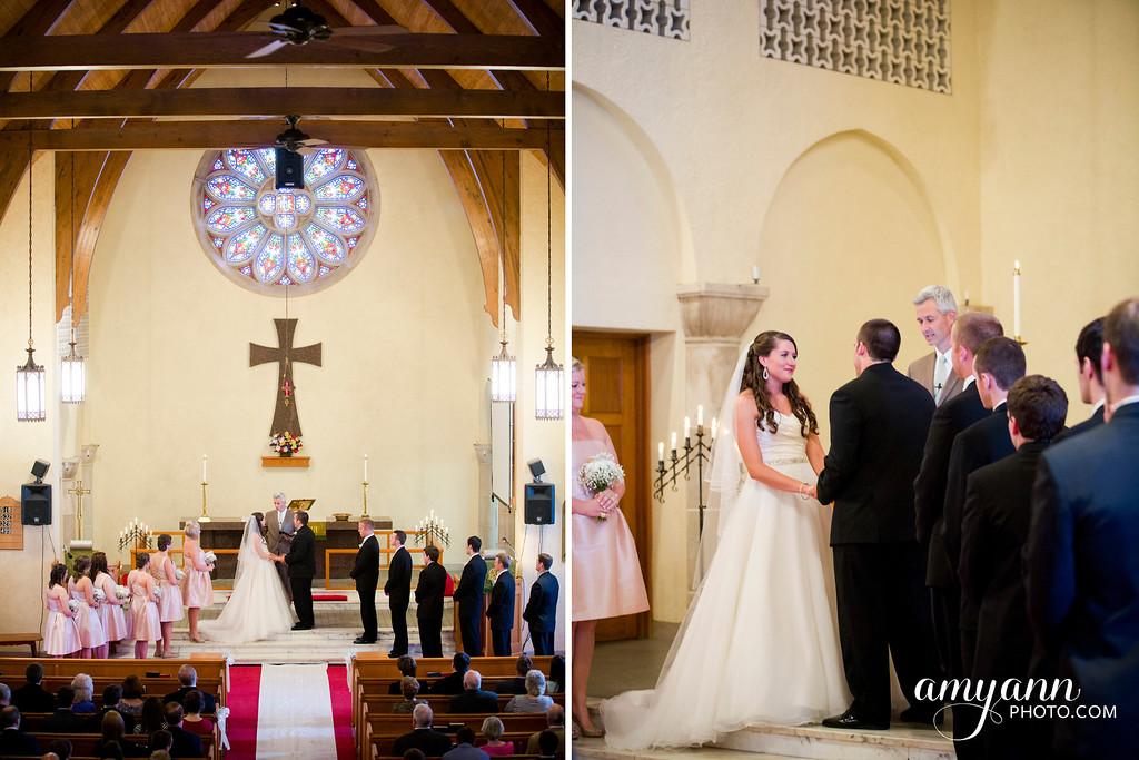 katiedave_weddingblog28