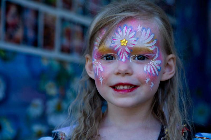 IMG_7994-Princess-www.jpg